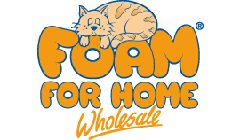 foamforhomestore.co.uk
